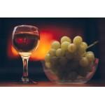 Традиции и молодое вино