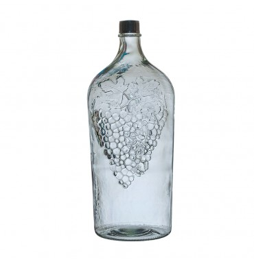 Бутылка «Симон» 7 л