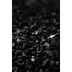 Очищаем самогон при помощи угля