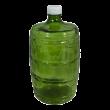 Стеклянные емкости - Стеклянные бутыли