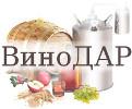 Магазин самогоноварения в Нижнем Новгороде